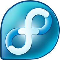 how to install GCC compiler in Fedora 19