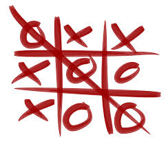 Tic Tac Toe Game Development using C