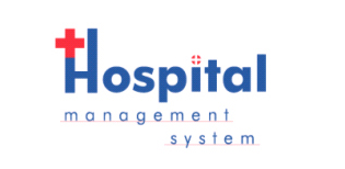 Hospital Management System Project in C