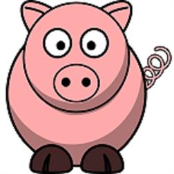 Pig Latin Translator in C