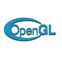 opengl featured