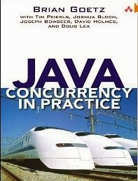 Java Concurrency in Practice pdf Download