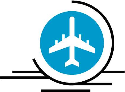 Airlines Reservation System Project in Java
