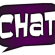 Chat Room PHP Project