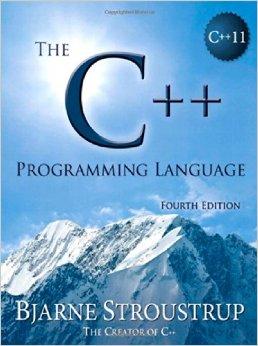 the c programming language pdf download