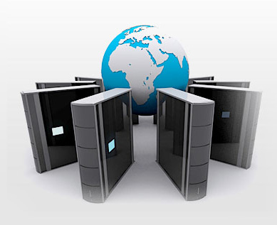 About Web Server Management Project in Java