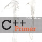 C++ Primer pdf Download 5th Edition