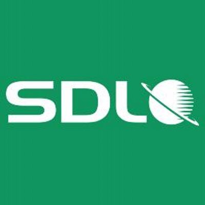 Setup SDL in CodeBlocks