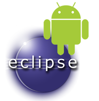 Setup Android Application Development on Eclipse