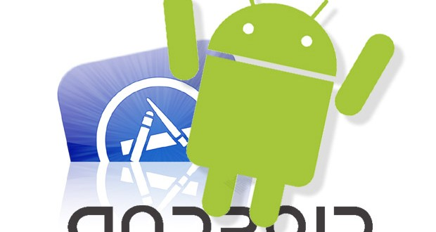 Android App Projects with Source Codes Download