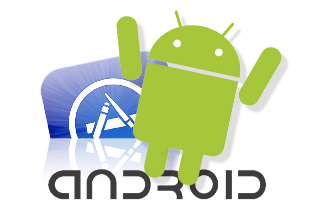 Android App Projects