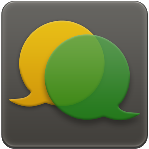 Group Messenger Android Project