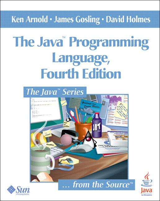 What are the best books to learn Java in 2017? - Quora