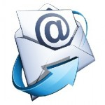 Email Client Software Project in Java