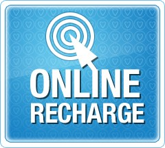 Online Mobile Recharge Project Report (ASP.NET)