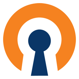 Virtual Private Network Project