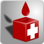 Blood Bank Management System Project in VB.NET