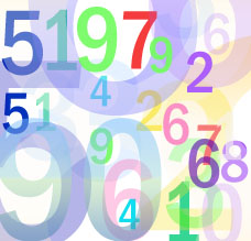 Random Number Generation in C++