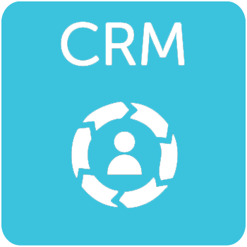 Customer Relationship Management Project