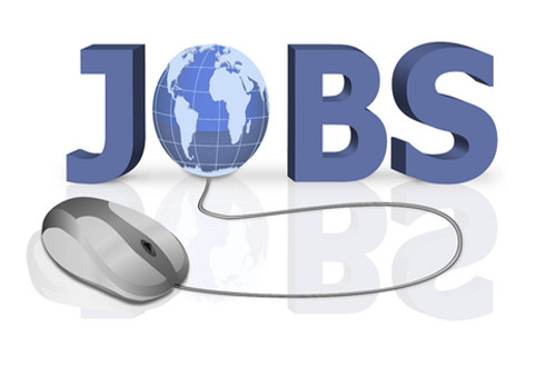 online job portal thesis Online job portal a project presentation on submitted by: khushbu prajapati (13084231227) kinjal patel (13084231137) internal guide: mrsshital bpatel.