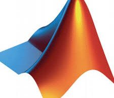 Power Method MATLAB Program