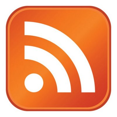 RSS Feed Reader Java Project