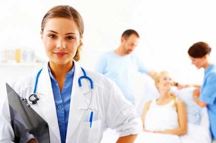 Images For Hospital Management System Project Hospital Management System is
