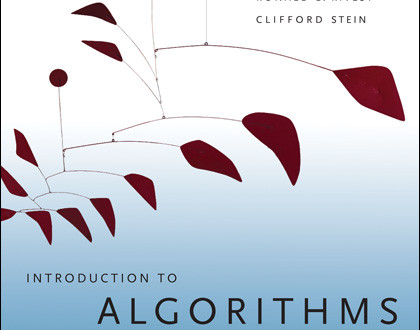 Writing algorithms in python pdf