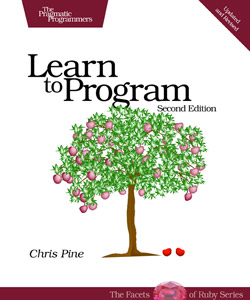 Learn to Program pdf