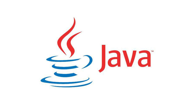 ultimate-guide-learn-java
