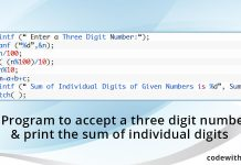 c-program-accept-number-check-given-number-armstrong-not