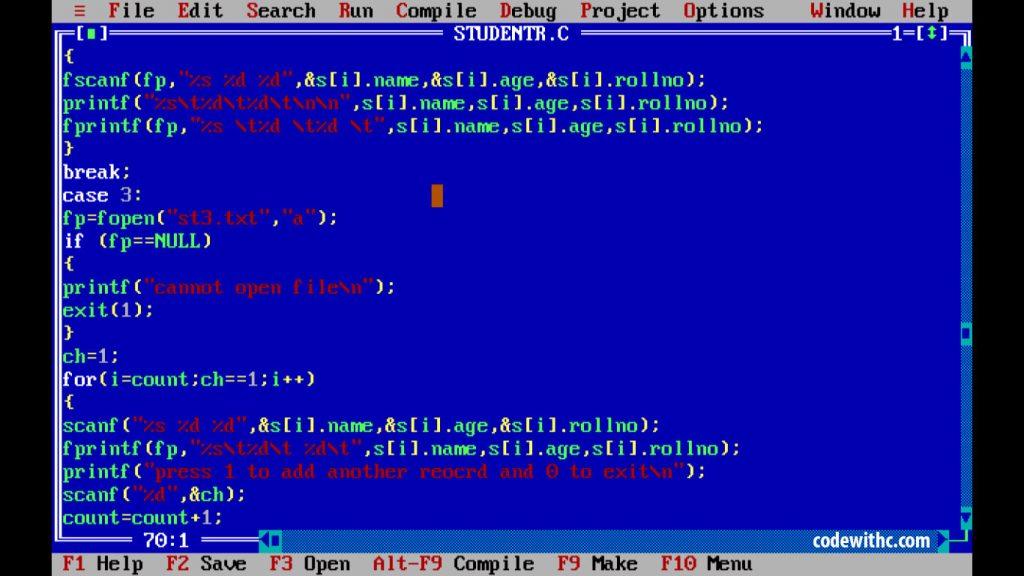 Write a c program to perform string operations like concatenation