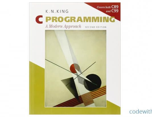 c programming a modern approach 2nd edition pdf online