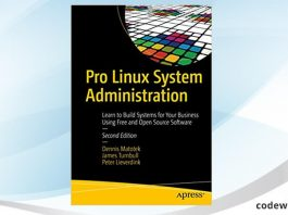 pro-linux-system-administration-learn-build-systems-business-using-free-open-source-software