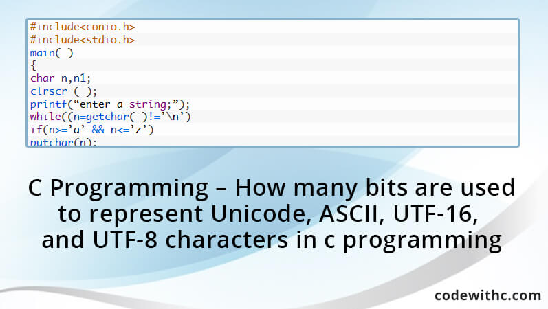 Источник interface hello : nsobject printf(hello %s, my address is %pn, name utf8string, self)