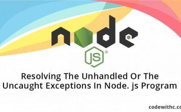 Exploring the C++ Unit Testing Framework Jungle