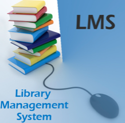 Mini Project in C Library Management System