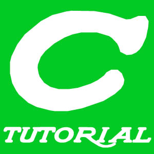 how to find the length of an array in c