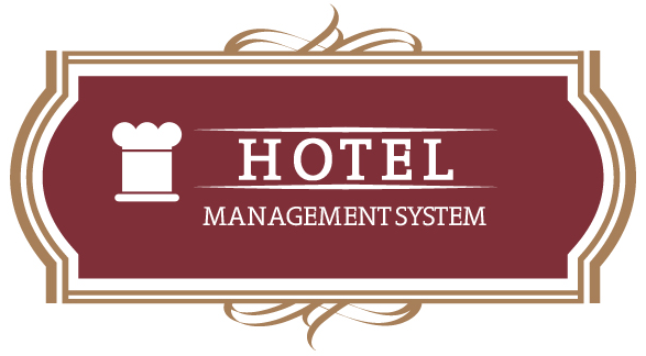 Hotel Management System C++ Project | Code with C