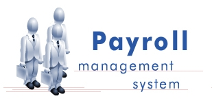 Payroll Management System Project in C++