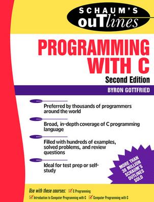 C Programming Language 2nd Edition Pdf