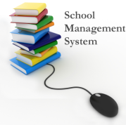 School Management System Project in ASP.NET