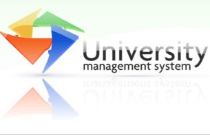 University Management System Project