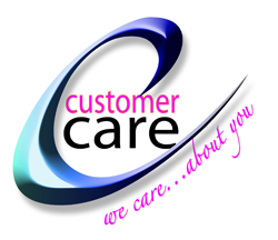 Online Customer Care and Service Center Project