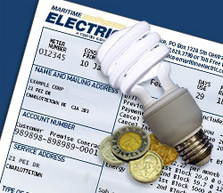 Electricity Billing System Project in Java