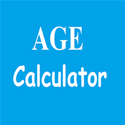 Age Calcualtor Android Project App