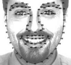 Face Identification Project