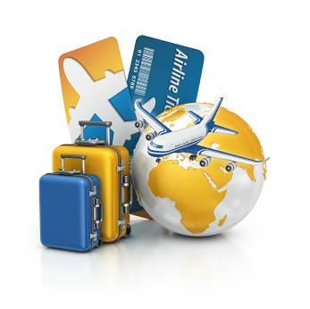 Online Tourism Management System Project