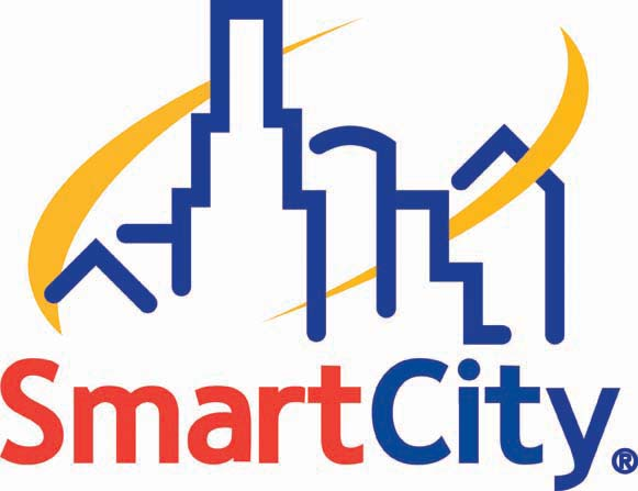 Smart City Project in Java