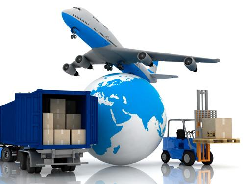 Image result for Freight Management System
